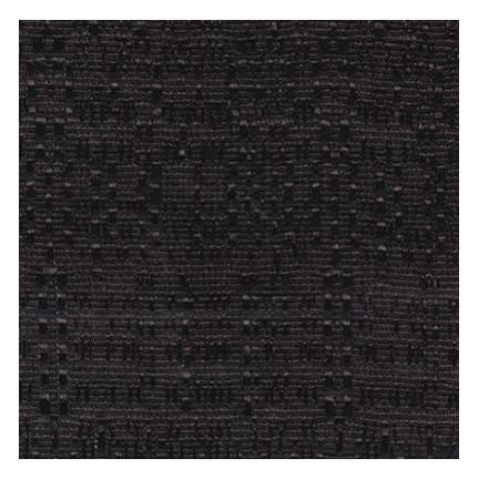 Drape Banjo Black 12'H X  4'W Panel