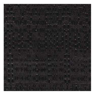 Drape Banjo Black 10'H  X 4'W Panel