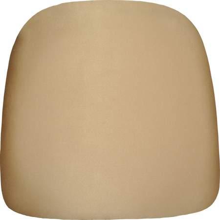 Chiavari Cushion Victorian Gold