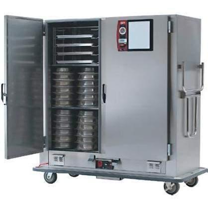 Plate Warmer Cabinet Rentals Kitchen Equipment Rentals