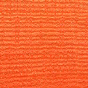 Banjo Orange