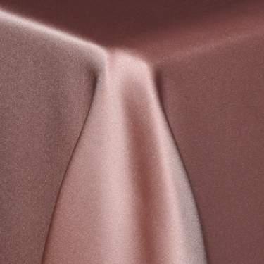 Lamour Nu Blush Linen