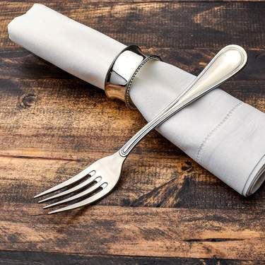 Bellini Dinner Fork