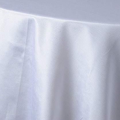 Bengaline White Napkin