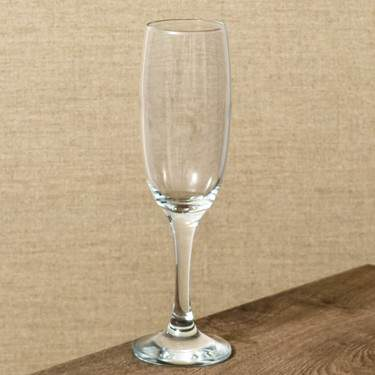Embassy Champagne Flute