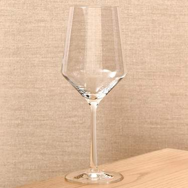 Opus Cabernet Glass