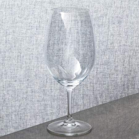 Riedel Restaurant Syrah Glass