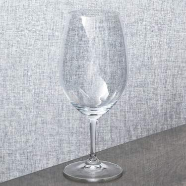Riedel Restaurant Syrah Glass