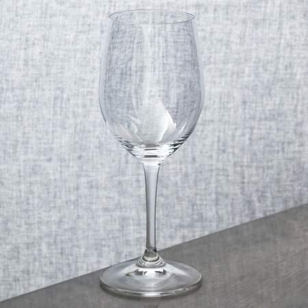 Riedel Chardonnay Glass