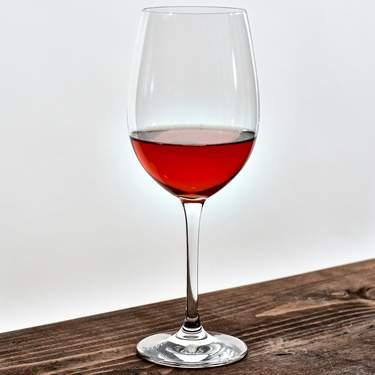 Classico Claret Glass 21.8oz