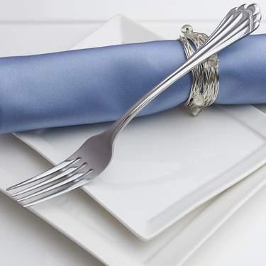 Marquette Dinner Fork