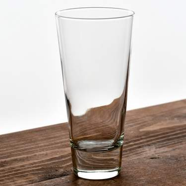 Series V Beverage Glass