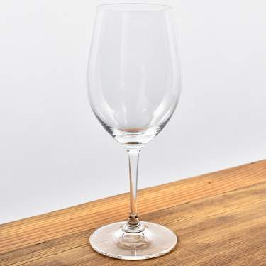 Riedel Restaurant Riesling Glass
