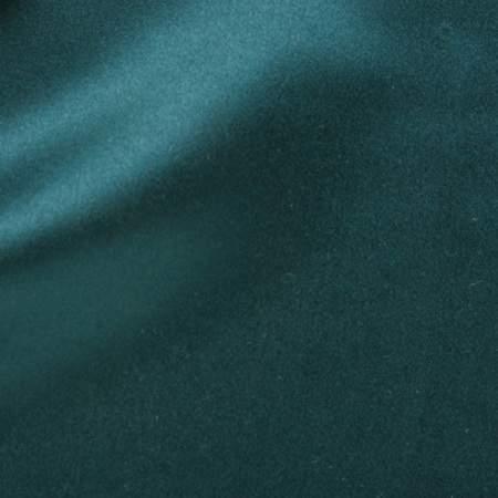 "Lamour Hunter Green 90"" x 132"""