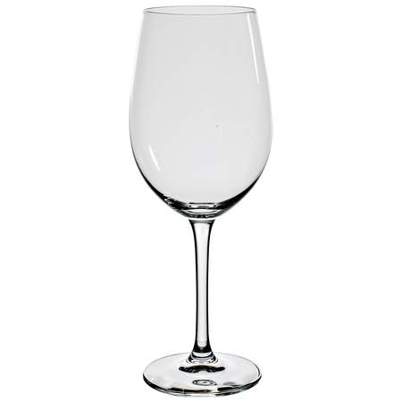 Classico Claret Glass 21.7oz