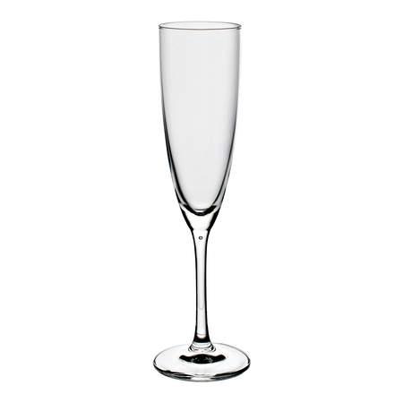 Classico Champagne Flute