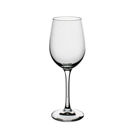 Classico White Wine Glass