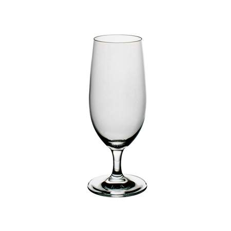 Classico All Purpose Beverage Glass