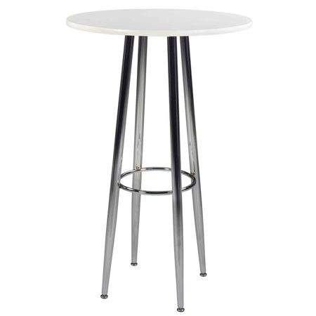 Bravo Pub High Top Table