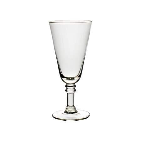 Delano Water Goblet