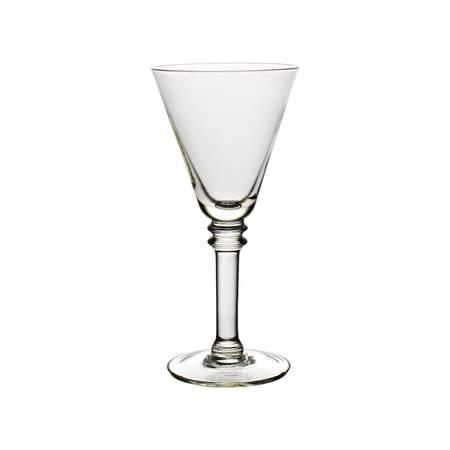Delano White Wine Glass