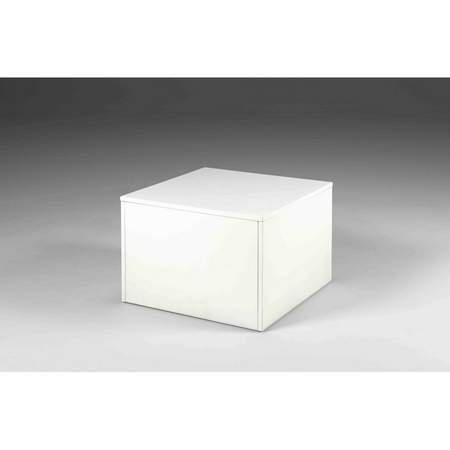 White Cube Cocktail Table. White Cube Cocktail Table Rentals   Furniture Rentals