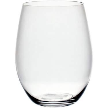 Riedel  O Cabernet Glass