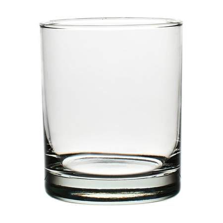 Lexington Old Fashioned Glass 12.5oz