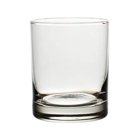Lexington Old Fashioned Glass 10.25oz