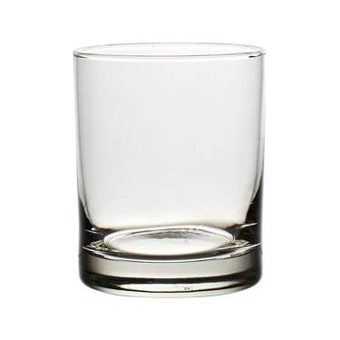 Lexington Old Fashioned Glass 10.25oz