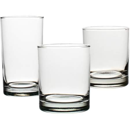 Lexington Barware Pattern