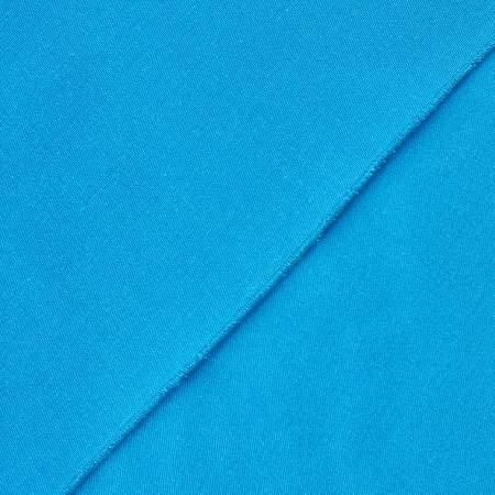 "Cotton Turquoise Square 20"" x 20"" Napkin"