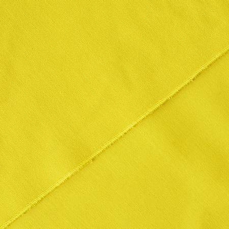 Lemon Cotton Napkin Linen 20""