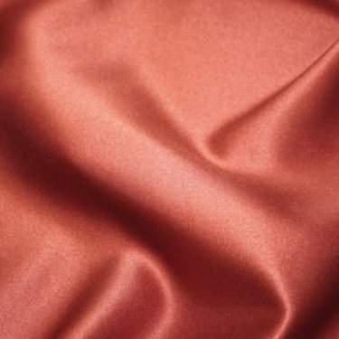 Coral Lamour Tie/Sash