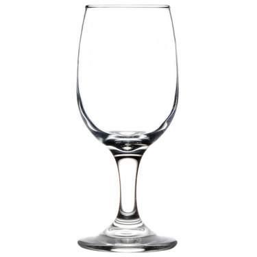 Wine White 8.5 oz