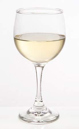 Wine 10.5 oz