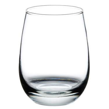 Water Stemless 17 oz