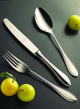 Astoria Dinner Fork