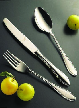Astoria Salad Fork