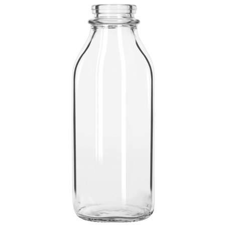 "Jug Milk 5"", 7.5 oz"