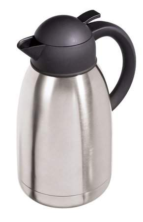 Pitcher Stainless Thermo 64oz