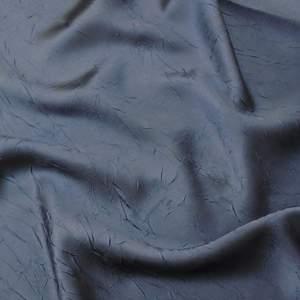 Bichon Charcoal