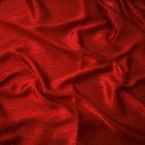 Bichon Crimson