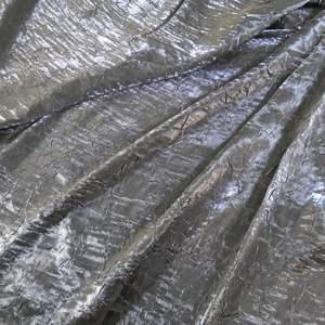 """Bichon Silver 120"""" Rd"""