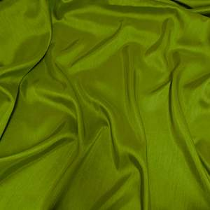 Shantung Dark Lime