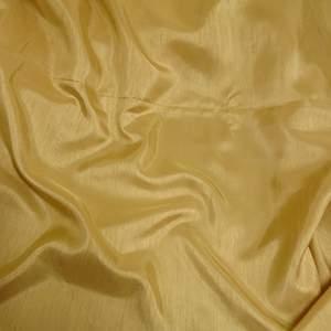 Shantung Gold