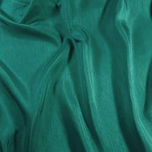 Shantung Light Teal