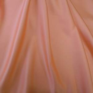 """Lamour Peach 20"""" x 20"""" Napkin"""