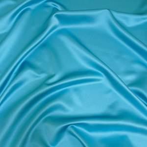 "Lamour Turquoise 90"" Rd * BQ"
