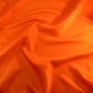 """Lamour Orange  90"""" x 156"""""""